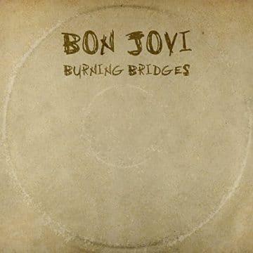 bon-jovi-burning-album-cover