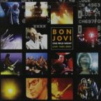 Bon Jovi: 'One Wild Night – Live 1985-2001'