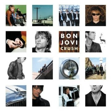 bon-jovi-crush-album-cover