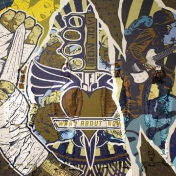 bon-jovi-what-album