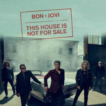 bon-jovi-album-cover