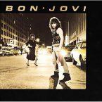 Bon Jovi: 'Bon Jovi'