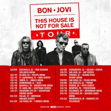 bon-jovi-tour-dates