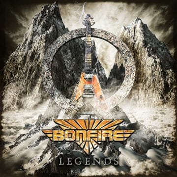 BONFIRE Bonfire-album-cover-3-e1539309365996