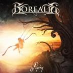 Borealis: 'Purgatory'