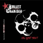 Bullet In The Chamber: 'One Last Shot'