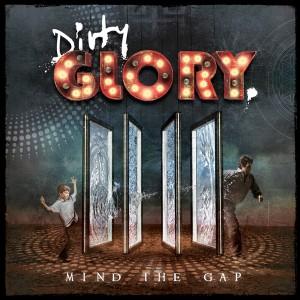 CD-2015-Mind-The-Gap