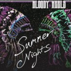 Bloody Heels: 'Summer Nights'