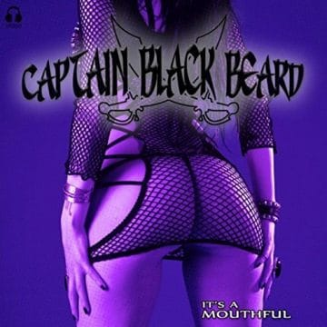 captain-black-beard-album-cover