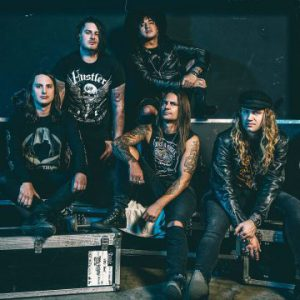 """Catalano unleash new single """"Rock The World"""" for streaming"""