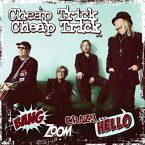 Cheap Trick: 'Bang, Zoom, Crazy… Hello'