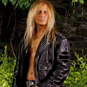 Interview with Spirits of Fire, Trans-Siberian Orchestra and Savatage guitarist Chris Caffery