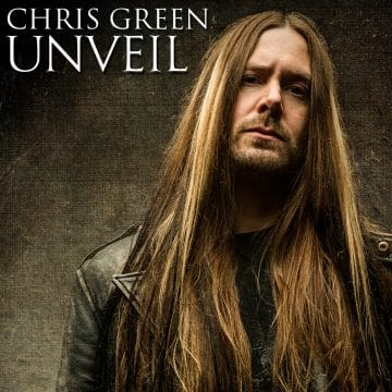 chris-green-album-cover
