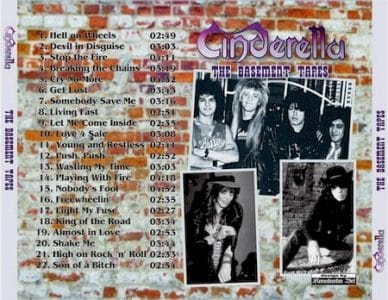 cinderella-basement-tapes-back-cover