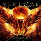 Place Vendome: 'Close To The Sun'
