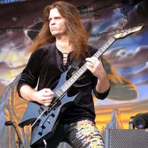 Craig Goldy photo 2