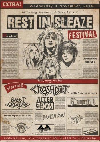 crashdiet-poster