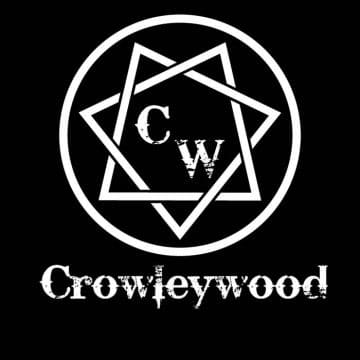 crowleywood