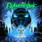 Diamond Lane: 'Terrorizer'