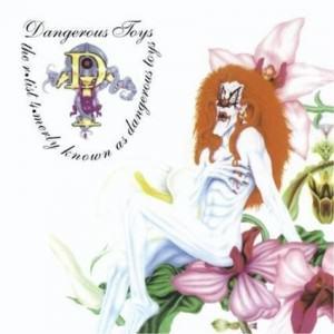 DT Rtist CD