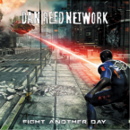 Dan Reed Network: 'Fight Another Day'