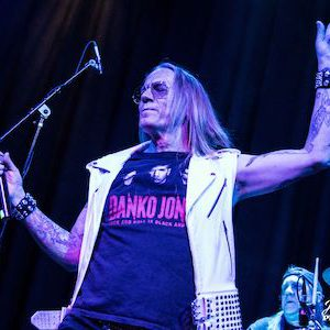 Rocklanta Day Two (Part 2) Concert Review w/ Dangerous Toys, Kickin Valentina, Tyketto & more