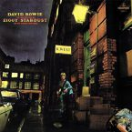 David Bowie: 'The Rise And Fall Of Ziggy Stardust & The Spiders From Mars'