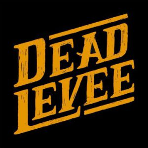 Dead Levee to open for The Lazys and The Wild! during select Western Canadian shows