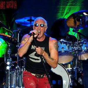 Rock, Brats & Beer featuring Bret Michaels, Dee Snider and Dokken Concert Review