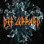 Def Leppard: 'Def Leppard'