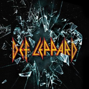 def-leppard-album-cover
