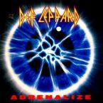 Def Leppard: 'Adrenalize'