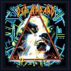 Def Leppard: 'Hysteria'