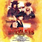 The Defiants: 'The Defiants'