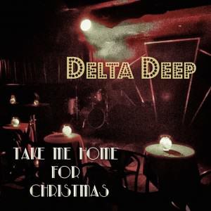 Delta Deep single