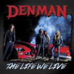 Denman: 'The Life We Live'
