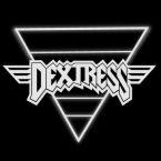 Dextress: 'Dextress'