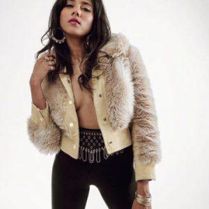 Diemonds singer Priya Panda to make a new record
