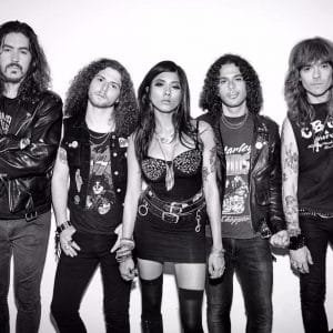 Diemonds photo 3