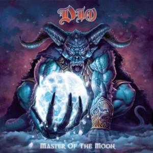 Dio Master