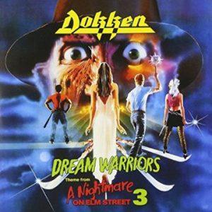 Dokken: 'Dream Warriors'