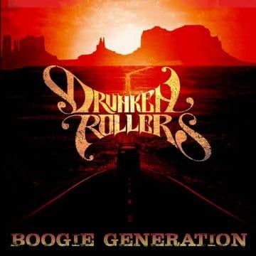 drunken-rollers-album-cover