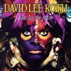 David Lee Roth: 'Eat Em And Smile'