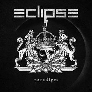 Eclipse: 'Paradigm'
