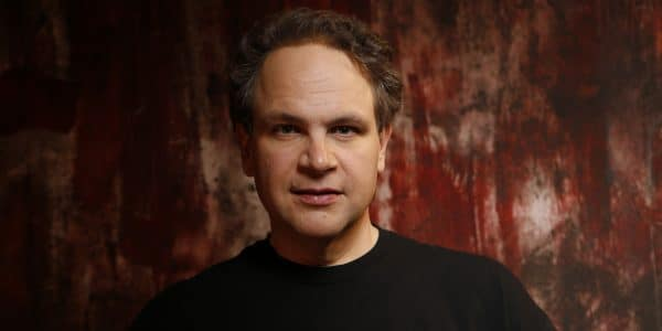 Eddie Trunk photo 2