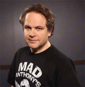 Eddie Trunk photo