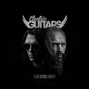 Electric Guitars: 'Rock 'N' Roll Radio'