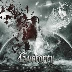 Evergrey: 'The Storm Within'