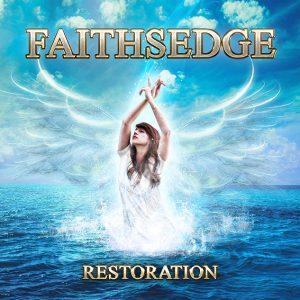 FAITHSEDGE COVER