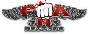 FNA Records photo